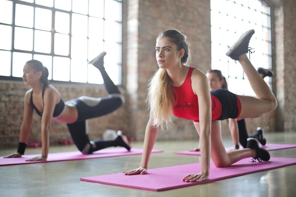 Bėgimas - sveikata | tralistas.lt