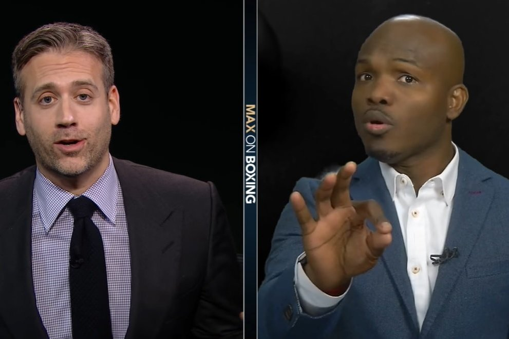 bioseiga.ltookas – kitas Kobe Bryantas? | bioseiga.lt